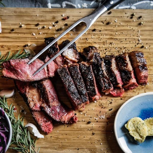 Txogitxu Prime Rib Steak kaufen