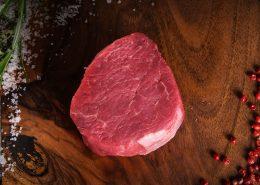 Steakipedia (Erklärung & Infos) Wiesbauer Gourmet Fleisch Online Shop
