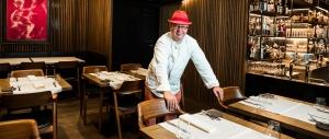 Träume mit Rind durch Wiesbauer Gourmet / Fleisch Online Shop