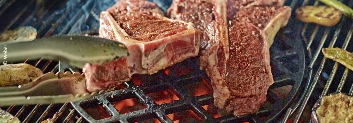 Qualität und Kompetenz von Wiesbauer Gourmet, Fleisch Online Shop. Feine Gustostückerl und innovative Haubenküche für zu Hause. Zahlreiche Innovationen bereichern nicht nur die heimische Spitzengastronomie, seit Neuestem widmet sich Wiesbauer Gourmet verstärkt auch dem privaten Feinschmecker.