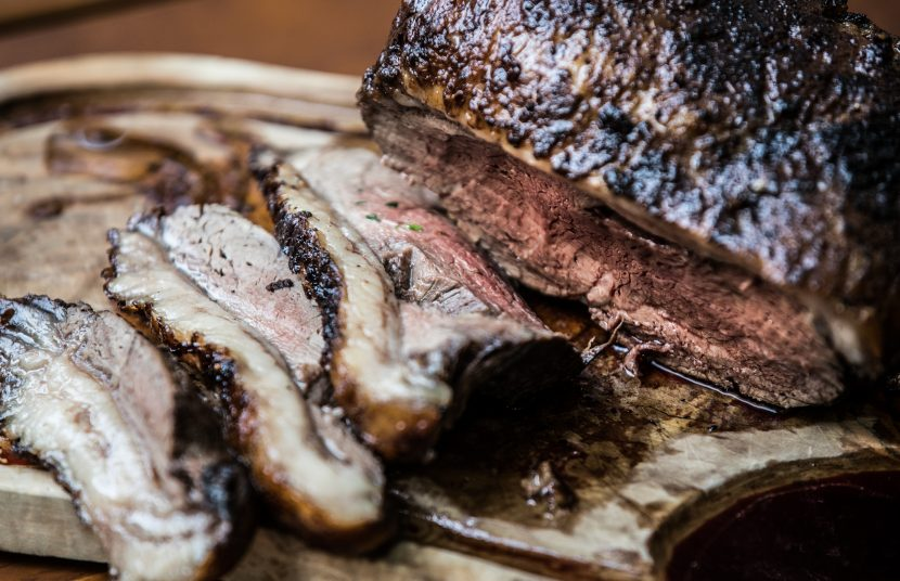 Träume mit Rind kaufen im Wiesbauer Gourmet Online Shop. Premium Fleisch zum Top Preis
