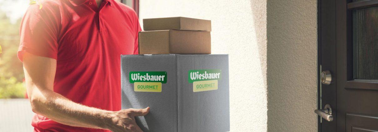 wiesbauer webshop kaufen im Wiesbauer Gourmet Online Shop. Premium Fleisch zum Top Preis