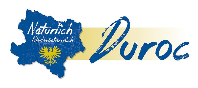 Natuerlich Duroc Logo