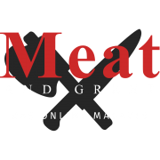 Meat and Great Wiesbauer Gourmet Logo