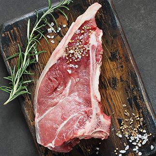 Fleisch - Kalbfleisch, fleisch bestellen, fleisch online kaufen, fleisch online bestellen, online shop fleisch, fleisch online shop, online fleisch bestellen, rindfleisch online shop, online fleisch kaufen, fleisch bestellen online, fleisch kaufen online, fleisch liefern lassen, fleisch im internet bestellen