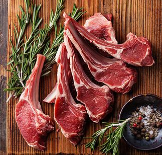 Fleisch - Lammfleisch, fleisch bestellen, fleisch online kaufen, fleisch online bestellen, online shop fleisch, fleisch online shop, online fleisch bestellen, rindfleisch online shop, online fleisch kaufen, fleisch bestellen online, fleisch kaufen online, fleisch liefern lassen, fleisch im internet bestellen