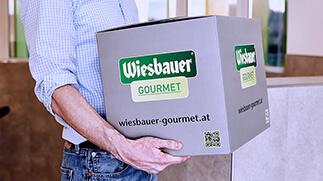 fleisch online kaufen, steaks kaufen, steaks bestellen, steaks online kaufen