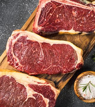 Fleisch - Rindfleisch, fleisch bestellen, fleisch online kaufen, fleisch online bestellen, online shop fleisch, fleisch online shop, online fleisch bestellen, rindfleisch online shop, online fleisch kaufen, fleisch bestellen online, fleisch kaufen online, fleisch liefern lassen, fleisch im internet bestellen