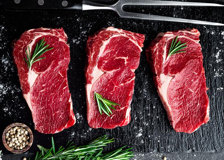 fleisch bestellen, fleisch online kaufen, fleisch online bestellen, online shop fleisch, fleisch online shop, online fleisch bestellen, rindfleisch online shop, online fleisch kaufen, fleisch bestellen online, fleisch kaufen online, fleisch liefern lassen, fleisch im internet bestellen
