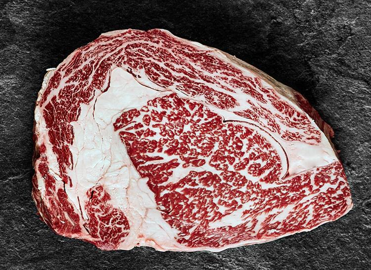 Rindfleisch kaufen, Rindfleisch Marmorierung, Gourmet Rindfleisch kaufen, Rindfleisch online kaufen, Rindfleisch bestellen, Rindfleisch Online Shop, RIndfleisch Onlineshop
