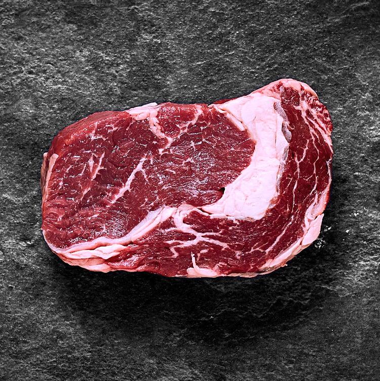 Rindfleisch online kaufen, Gourmet Rindfleisch online kaufen, Qualitativ gutes Rindfleisch, Qualitäts Rindfleisch online kaufen
