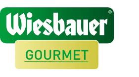 Wiesbauer Gourmet