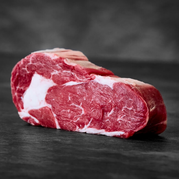 Cultbeef Rib Eye Steak, Rib Eye Steak, Rib Eye Steak kaufen, Cultbeef Rib Eye Steak, Rib Eye Steak online bestellen, Rib Eye Steak online kaufen, Rib Eye Steak kaufen online, Entrecôte kaufen