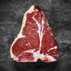 Cultbeef T-Bone Steak, T Bone Steak, T Bone Steak kaufen, T Bone Steak bestellen, T Bone Steak online kaufen, T Bone Steak online bestellen, T Bone Steak online, Online T Bone Steak kaufen, T Bone Steak Online Shop