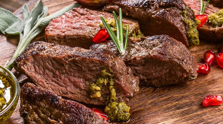 Exotenfleisch die Definition, Exotenfleisch kaufen, Exotenfleisch online kaufen, Exotenfleisch kaufen online, Exotenfleisch bestellen, Exotenfleisch online bestellen, Exotenfleisch Online Shop, Exotenfleisch Känguru Fleisch, Exotenfleisch Straussenfleisch, Exotenfleisch Krokodil