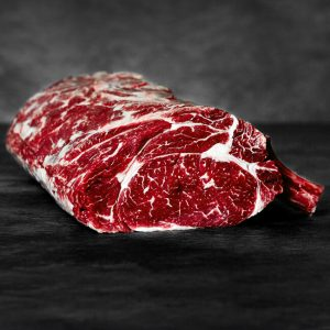 Kalbin Prime Rib Steak, Kalbin Prime Rib Steak dry aged, Kalbin Prime Rib Steak dry aged, Kalbin Prime Rib Steak, Kalbin Rib Steak, Kalbin Prime Steak, Kalbin Steak, Kalbin Prime Rib Steak kaufen, Kalbin Rib Steak kaufen, Kalbin Prime Steak kaufen, Kalbin Steak kaufen, Kalbin Prime Rib Steak online kaufen, Kalbin Rib Steak online kaufen, Kalbin Prime Steak online kaufen, Kalbin Steak online kaufen, Kalbin Prime Rib Steak bestellen, Kalbin Rib Steak bestellen, Kalbin Prime Steak bestellen, Kalbin Steak bestellen, dry aged steak