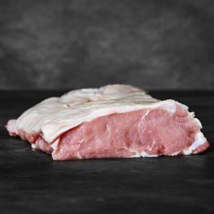 Kalbs Rückensteak, Kalbsrücken Steak, Kalbs Rückensteak kaufen, Kalbsrücken Steak kaufen, Kalbs Rückensteak online kaufen, Kalbsrücken Steak online kaufen, Kalbs Rückensteak bestellen, Kalbsrücken Steak bestellen