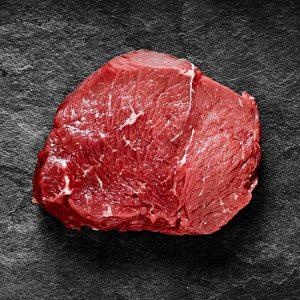 Rinder Hüftsteak, Rinder Hüftsteak kaufen, Rinder Hüftsteak bestellen, Rinder Hüftsteak online bestellen, Rinder Hüftsteak online kaufen, Rinderfilet kaufen, Ochsenfetzen, Hüftfilet, Rinderfilet, Hüftscherzel, Sirloin Steak, Topside Steak