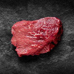 Rinder Hüftsteak USA, Rinder Hüftsteak aus den USA, Hüftfilet USA, Rinderfilet USA