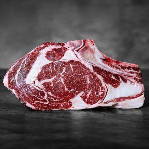 Rinder Prime Rib Steak, Rinder Prime Rib Steak kaufen, Rinder Prime Rib Steak bestellen, Rinder Prime Rib Steak online, Rinder Prime Rib Steak kaufen online, Rinder Prime Rib Steak bestellen online, Prime Rib Steak, Prime Rib Steak kaufen ,Prime Rib Steak bestellen, Prime Rib Steak online kaufen ,Prime Rib Steak online bestellen