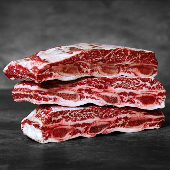 Beef Ribs Kaufen