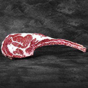 Rinder Tomahawk Steak, Tomahawk Steak, Tomahawk Steak kaufen, Rinder Tomahawk Steak kaufen, Rinder Tomahawk Steak bestellen, Tomahawk Steak bestellen