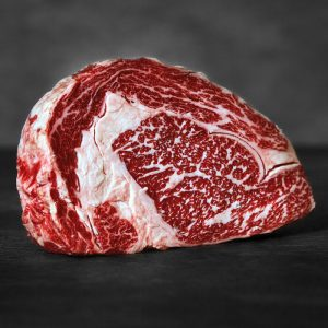 Wagyu Beef Ribeye BMS 9+, Wagyu Beef Ribeye BMS 9+, Wagyu Beef Ribeye, Wagyu Beef Ribeye MS 9+, Wagyu Ribeye Steak, Wagyu Ribeye, Ribeye Steak