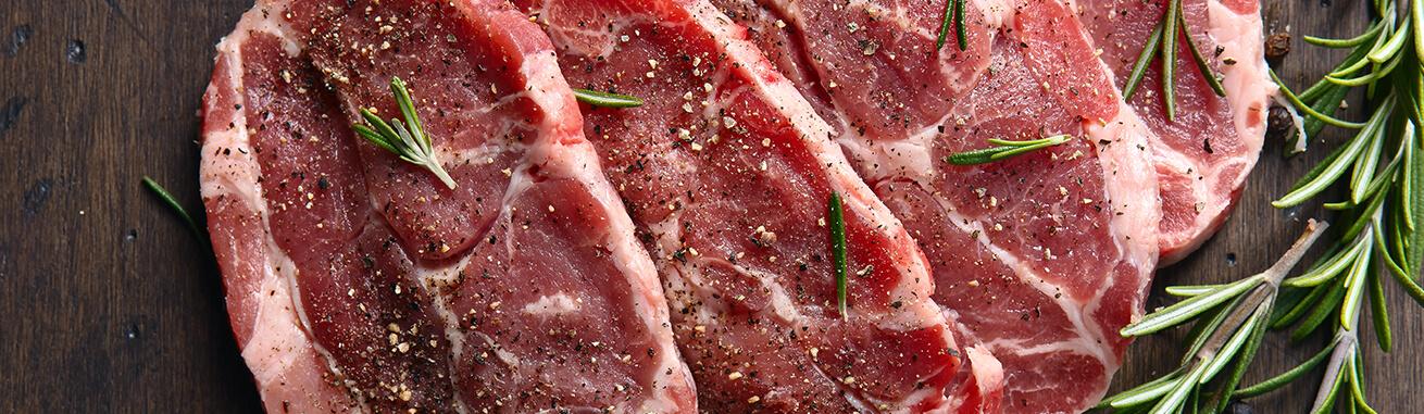 Duroc, Duroc Schweine, Duroc Schwein, Duroc Schwein kaufen, Duroc Fleisch, Duroc-Schweine kaufen Österreich, Duroc Schweinefleisch