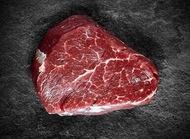 Cult Beef kaufen, Cult Beef bestellen