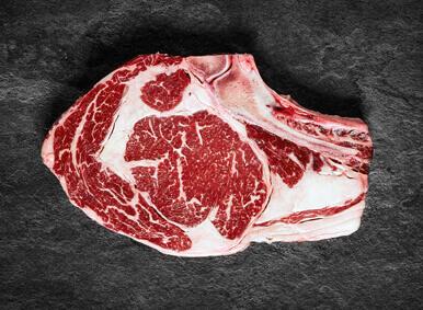 Prime Rib Steak kaufen Wiesbauer Gourmet
