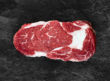 Rib Eye Steak online kaufen
