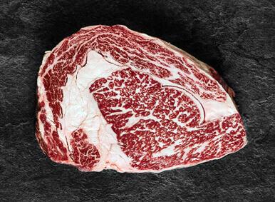 Wagyu Beef kaufen Wiesbauer Gourmet