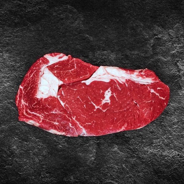 Kalbin Ribeye, Kalbin Ribeye Steak, Kalbin Ribeye Steak Österreich, Kalbin Ribeye Steak aus Österreich, Kalbin Ribeye Steak kaufen, Kalbin Ribeye Steak online kaufen, Kalbin Ribeye Steak online bestellen, Kalbin Ribeye Steak kaufen, Kalbin Ribeye Steak Online Shop