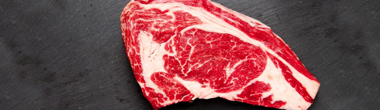 Prime Rib Steak kaufen, Prime Rib Steaks kaufen, Prime Rib Steak online kaufen, Primerib Steak, Primerib Steaks kaufen