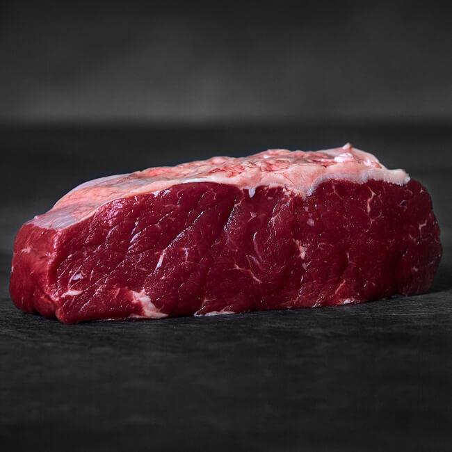 Rinder Beiried aus Argentinien ➤ Rinder Beiried online kaufen ...