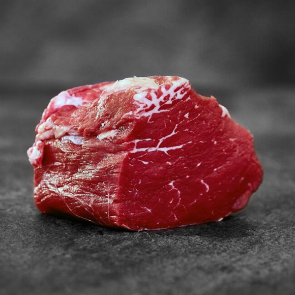 Rinder Filet Steak aus Argentinien online kaufen, Rinder Filet Steaks (Lungenbraten) online bestellen. Wiesbauer Gourmet Online Shop, Carpaccio, Beef Tatar, Rinder Filetsteaks, Tournedos! Rinder Filet Steak, sichere 24 h Lieferung in Kühlboxen. Rinder Filet Steak, Rinder Filet Steaks, Rinder Filet aus Argentinien, Rinder Filet Steak aus Argentinien