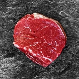 Rinder Filet Uruguay, Rinder Filet aus Uruguay, Rinder Filet aus Uruguay kaufen, Rinder Filet aus Uruguay online kaufen