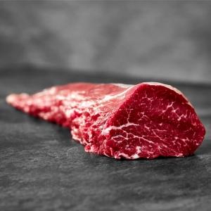 Rinder Filet aus den USA kaufen, Rinder Filet (Lungenbraten) vom amerikanischen Rind online bestellen und nach Hause liefern lassen! Premium Rinder Filet aus den USA im Wiesbauer Gourmet Online Shop kaufen, Sichere 24h Lieferung in Kühlboxen. Ideal für Carpaccio, Beef Tatar, Filetsteaks, Tournedos!