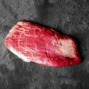 Rinder Flank Steak, Rinder Flanksteak, Rinderlappen, Flank, Hose, Dünnung, Bavette Steak, Rinder Flank Steak kaufen, Rinder Flanksteak kaufen