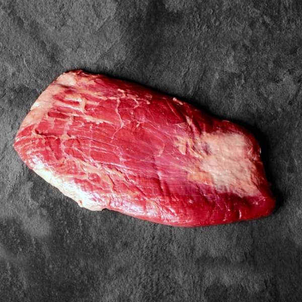 Rinder Flank Steak, Rinder Flanksteak, Rinderlappen, Flank, Hose, Dünnung, Bavette Steak, Rinder Flank Steak kaufen, Rinder Flanksteak kaufen