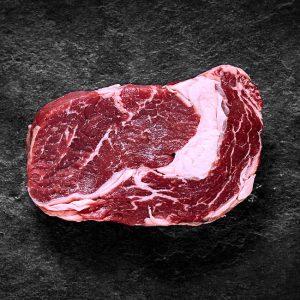 Rinder Ribeye Steak, Rinder Ribeye Steak Uruguay, Ribeye Steak Uruguay, Rinder Ribeye Steak kaufen, Rinder Ribeye Steak Uruguay kaufen, Ribeye Steak Uruguay kaufen, Ribeye Steak online kaufen, Ribeye Steak online shop, Ribeye Steak Uruguay online kaufen, ribeye steak, ribeye steak online kaufen