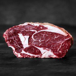 Rinder Ribeye, Rinder Ribeye USA, Rinder Ribeye aus den USA, Rinder Ribeye Steak USA, Rinder Ribeye Steak aus den USA, Rinder Ribeye Steak online kaufen, Rinder Ribeye Steak USA online kaufen, Rinder Ribeye Steak aus den USA online kaufen, Rinder Ribeye Steak bestellen, Rinder Ribeye Steak USA bestellen, Rinder Ribeye Steak aus den USA bestellen