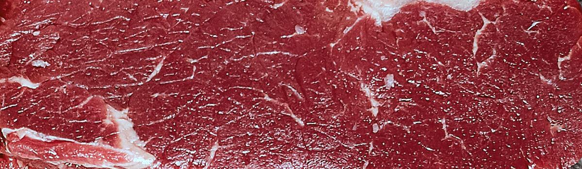 Rindfleisch aus Argentinien kaufen ➤ Argentinisches Rindfleisch kaufen. Das beste Rindfleisch aus Argentinien im Wiesbauer Gourmet Online Shop kaufen!