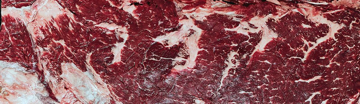 Rindfleisch aus Österreich kaufen ➤ Cult Beef & Dry Aged Beef kaufen. Das beste Rindfleisch aus Österreich im Wiesbauer Gourmet Online Shop kaufen!