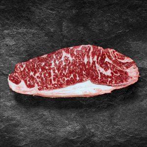 Wagyu Beef Beiried BMS 6-8, Wagyu Beef Beiried, Wagyu Beef Beiried BMS 6-8 kaufen, Wagyu Beef Beiried kaufen, Wagyu Beiried online kaufen, Wagyu Beiried online bestellen, Wagyu Beiried kaufen, Wagyu Beiried bestellen, Beef Beiried, Beef Beiried kaufen, Beef Beiried online kaufen