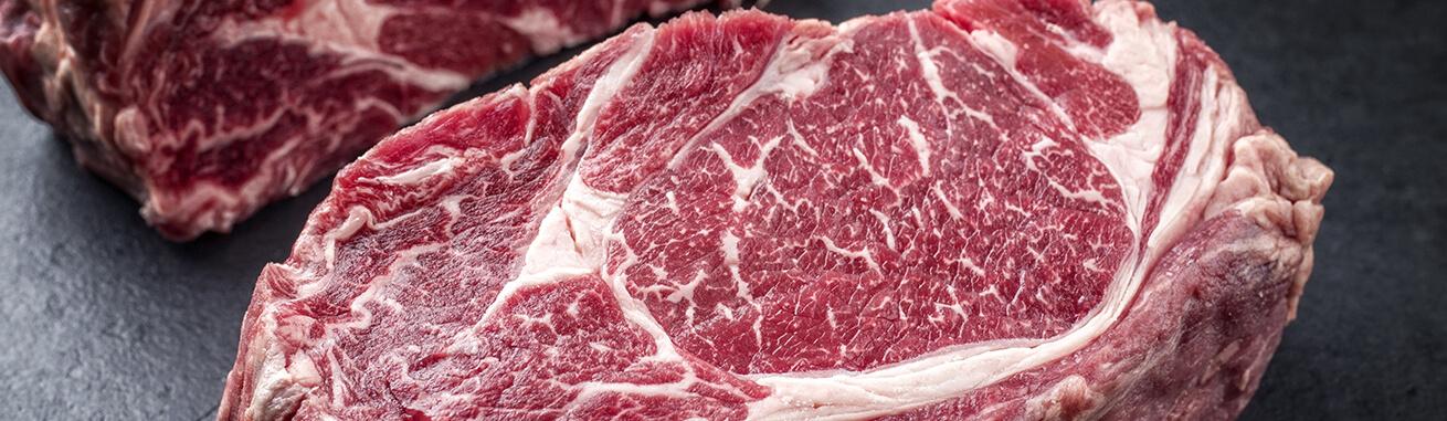 Wagyu, Wagyu beef, Wagyu Steak, Wagyu Rind kaufen, Wagyu kaufen, Wagyu Fleisch, Wagyu Fleisch kaufen, Wagyu Steak kaufen