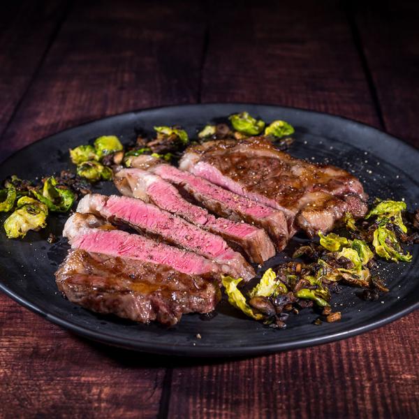 Wagyu Beef Beiried online kaufen. Wagyu Beef Beiried Steak - Wagyu Steak, Roastbeef, Wagyu Rind Fleisch, Wagyu Steak online kaufen.