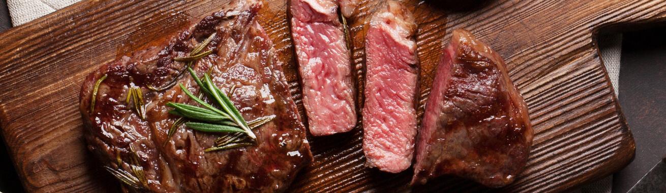 Roastbeef kaufen. Bestes Roastbeef im Online Shop kaufen, bestellen! Roastbeef bestellen, Rumpsteak online kaufen, Beiried in Top Qualität! Roastbeef kaufen nur 24 h Lieferung