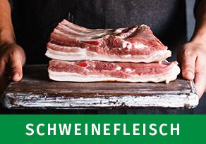 Schweinefleisch kaufen im Wiesbauer Gourmet Online Shop. Premium Fleisch zum Top Preis