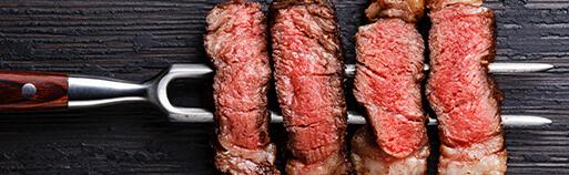 Grillpakete online kaufen Wiesbauer Gourmet, Grillpakete kaufen. Bestes Grillfleisch online kaufen!